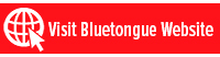 Visit bluetongue website